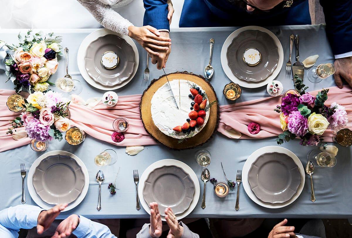 聯絡高雄甜點推薦-法蘭堤娜Fleurtina 手創甜點工作室