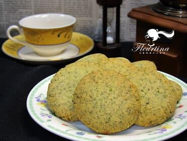 health-biscuit_10